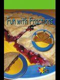 Fun W/Fractions