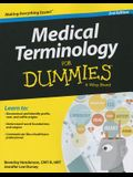 Medical Terminology FD, 2E