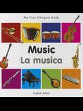 Music/La Musica