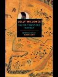 Lolly Willowes: Or the Loving Huntsman