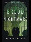The Brood of Nightmare