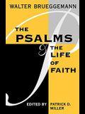 Psalms and Life of Faith