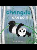 Chengdu Can Do (a Chengdu Book)