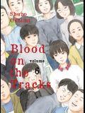 Blood on the Tracks, Volume 6
