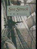 Sea Struck