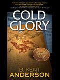 Cold Glory (Nick Journey and Meg Tolman)
