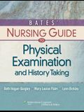 Hogan-Quigley Bates' Nursing Guide to Physical Examination, Prepu, Manual, and Lippincott Docucare Package