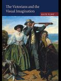 The Victorians and the Visual Imagination