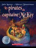 Les Pirates Du Capitaine McKee