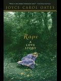 Rape a Love Story