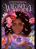 Wildseed Witch (Book 1)