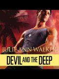 Devil and the Deep Lib/E