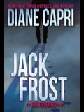 Jack Frost: The Hunt for Jack Reacher Series
