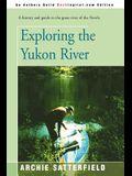 Exploring the Yukon River