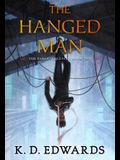 The Hanged Man, Volume 2