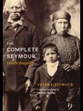 The Complete Seymour: Colville Storyteller