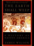 The Earth Shall Weep: A Guidebook for Sensitive People