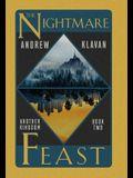 The Nightmare Feast