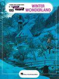 WINTER WONDERLAND 100 (E-Z Play Today)