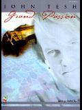 John Tesh - Grand Passion