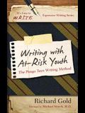 Writing with at Risk Youth: Thepb