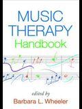 Music Therapy Handbook