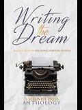 Writing the Dream