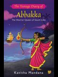 The Teenage Diary of Abbakka