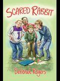 Scared Rabbit