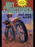 Dirt Bike Racer