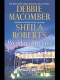 Wedding Dreams: An Anthology
