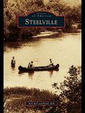 Steelville