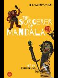 The Sorcerer of Mandala