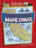 United States Maze Craze