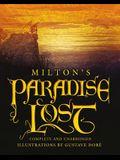 Paradise Lost: Slip-Case Edition