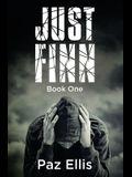 Just Finn: Book One