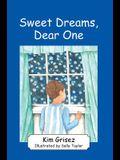Sweet Dreams, Dear One