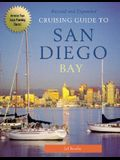 Cruising Guide to San Diego Bay
