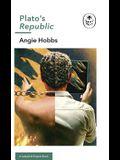Plato's Republic: A Ladybird Expert