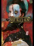 From Hell's Heart: An Illustrated Celebration of Herman Melville