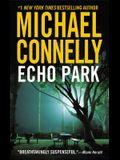 Echo Park (A Harry Bosch Novel)