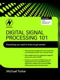 Digital Signal Processing: Everything You Need to Know to Get Started