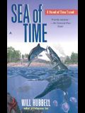 Sea of Time: A Novel of Time Travel