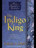 The Indigo King, 3