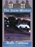 The Snow-Woman