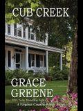 Cub Creek: A Cub Creek Novel