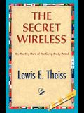 The Secret Wireless