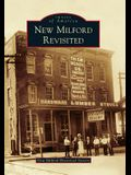 New Milford Revisited