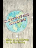 Globetrotting Grandmas