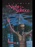 The Night of the Solstice